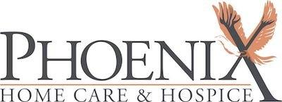 Hospice Logo Color