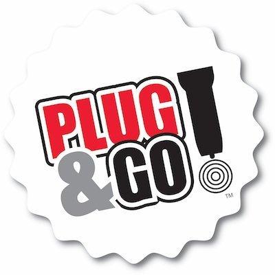 Plug&Go_circle2