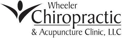 Wheeler Chiro Logo 2016 copy