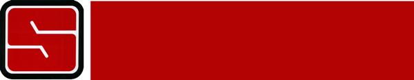 Snodgrass-Logo600