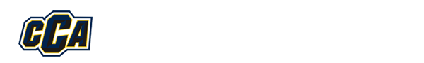 logo-201