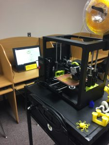 3d-printer1